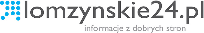 logo lomzynskie24