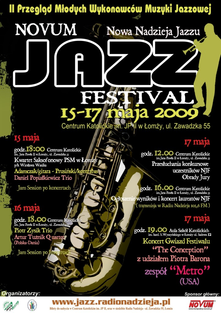 Plakat2009_