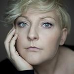 Anna Gadt Quartet