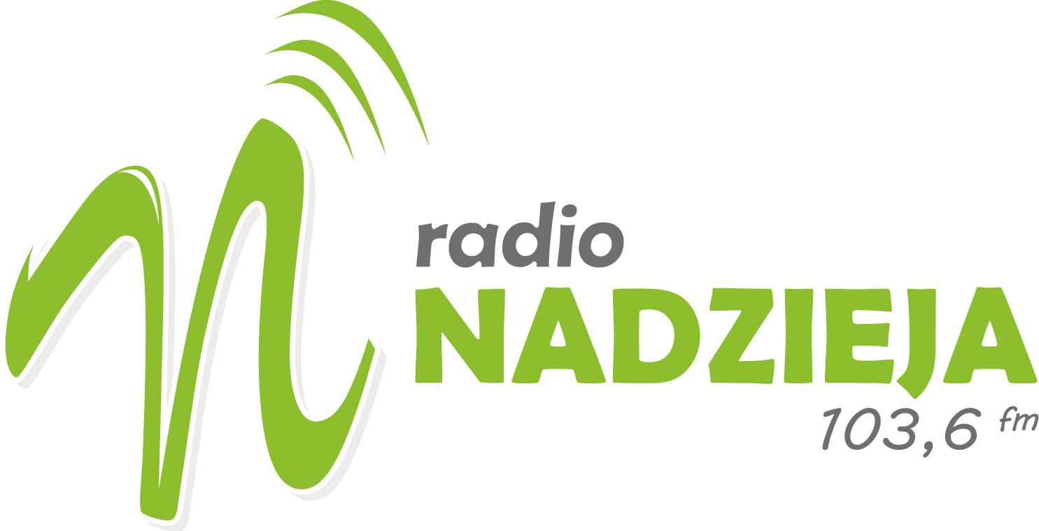 logo_Radio-Nadzieja_rgb
